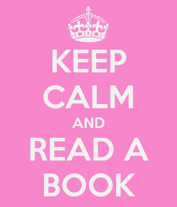 keep-calm-and-read-a-book-306