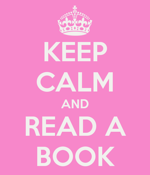 keep-calm-and-read-a-book-306