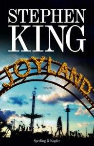 joyland-blogspot.com_