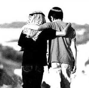 israele_palestina_amicizia
