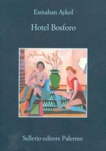 6710_HotelBosforo_1272838812
