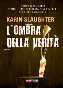 l_ombra_della_verit_